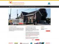 Vakopleidingen-fondsenwerving.nl - Opleidingen - Vakopleidingen Fondsenwerving