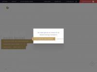 Juwelen en horloges bij Clem Vercammen