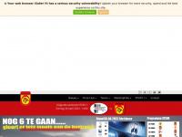 STEVO Nieuws - STEVO Voetbal