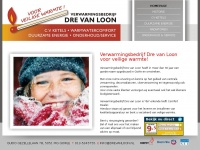 drevanloon.nl
