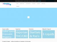 esigarettenbestellen.nl