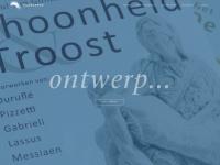 home - Baakbeeld | Ontwerp & communicatie Tilburg