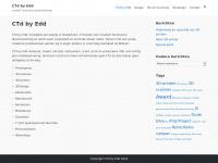 CTd by Edd - CTd by Edd