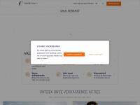 Van der Valk Hotels & Restaurants | Van der Valk Verrast