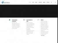 groepmatthys.com