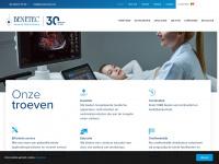 benetecmed.com