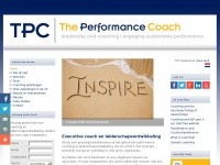 theperformancecoach.nl