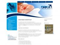 zwembadonderhoud-orka.nl
