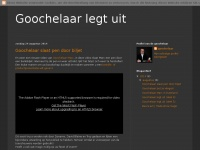 goochelaar-marc.blogspot.com