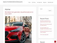 mijnautoverzekeringvergelijken.com