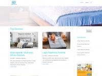 high-forums.com