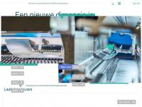 brinkindustrial.nl