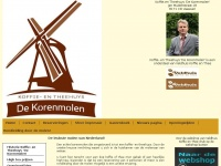 koffie-entheehuysdekorenmolen.nl