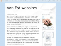 vanestwebsites.blogspot.com