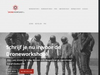 droneworkshop.nl
