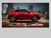 nissan-promo.be