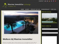 maxima-immobilier.fr