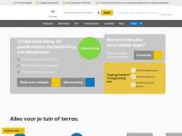 123sierbestrating.nl