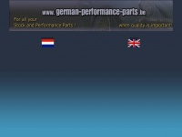 german-performance-parts.be