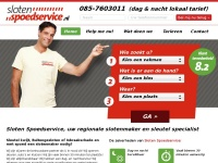 slotenspoedservice.nl