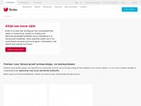 bulex-shop.be