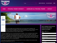 Trainingpersonal.nl - Training Personal , TRP