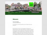 scootactief.nl