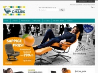 comfortchairs.nl