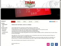 trabistyle.nl