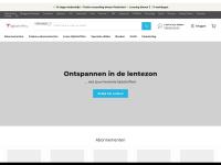 tijdschriftnu.nl