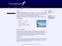 collegium.nl