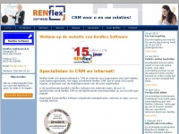 renflex.nl