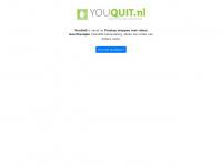 youquit.nl
