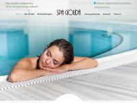 Spagouda.nl - Spa Gouda - laat je verrassen