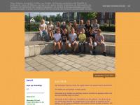 juliana-groep8.blogspot.com