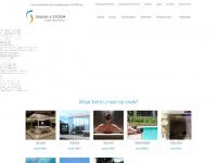 saunaenstoom.nl