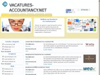 vacatures-accountancy.net