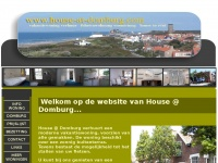house-at-domburg.com