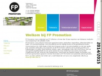 fppromotion.nl