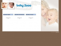 Baby2000.be