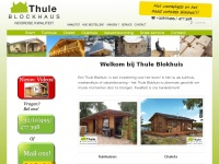 thule-blokhuis.be