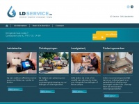 ld-service.be