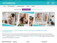 fotoproducten.nl