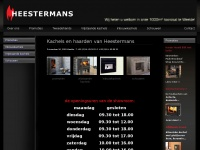 heestermans.be