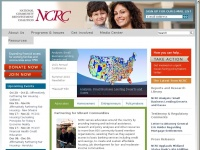 Ncrc.org - Home