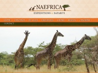 naefrica-expeditions.nl