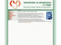 admsnippe.nl