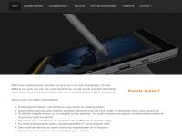 admx.nl