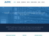 admtrading.nl