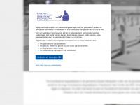 adoptiegraven-margraten.nl